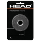 Head Protection Tape - Stocking Stuffers for Tennis Players