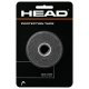 Head Protection Tape - Head Tennis Accessories