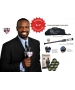 Harold Reynolds Starter Kit w DVD - Training Type