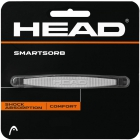Head SmartSorb Dampener - - Best Selling Tennis Gear. Discover What Other Players are Buying!