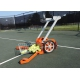 Har-Tru Tennis Ball Mower - Shop for Tennis Court Equipment by Type