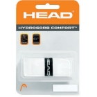Head HydroSorb Comfort Replacement Grip - Best Sellers
