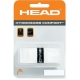 Head HydroSorb Comfort Replacement Grip - Replacement Grip Brands