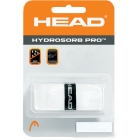 Head HydroSorb Pro Replacement Grip - Best Sellers