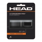 Head HydroSorb Pro Pickleball Grip (Black) - Pickleball Equipment