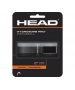 Head HydroSorb Pro Pickleball Grip (Black) - Sports Equipment