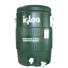 Igloo Cooler 5 Gallons - Tennis Court Equipment