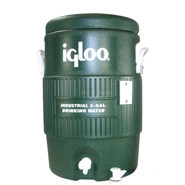Igloo Cooler 5 Gallons #258