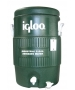 Igloo Cooler 5 Gallons - Courtmaster Tennis Court Accessories