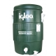 Igloo Cooler 5 Gallons - Water Coolers & Accessories