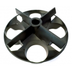 Lobster Tennis Ball Machine Index/Feed Wheel Replacement Part (Portable Machines Only) -