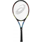 Asics BZ 100 Tennis Racquet - Tennis Racquets For Sale
