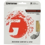 Gamma Live Wire Professional Spin 16g Tennis String (Set)