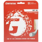 Gamma TNT2 15Lg Tennis String (Set) - Gamma Tennis String