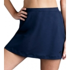 In-Between A-Line Longer Skirt 92M - In-Between Women's Skirts & Skorts Tennis Apparel