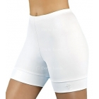 In-Between AllSport Shorties 11M - In-Between Women's Under Garment Tennis Apparel