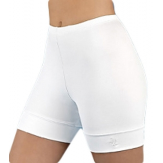 In-Between AllSport Shorties (Plus Sizes) 11W