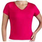 In-Between Basic V-Neck Top 50M - Best Sellers