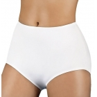 In-Between Classic Sport-Panties (Plus Sizes) CLOSEOUT - Undergarments
