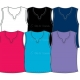 In-Between Fashion Tank 60M (CLOSEOUT) - In-Between Sale Tennis Apparel
