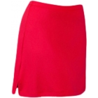 In-Between Longer Length A-Line Skirt 92L - In-Between Women's Skirts & Skorts