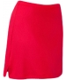 In-Between Longer Length A-Line Skirt 92L - In-Between Women's Skirts & Skorts Tennis Apparel