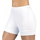 In-Between Short AllSport Shorties 13M - In-Between Women's Under Garment Tennis Apparel