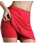 In-Between Skirt & Shortie w/ 2 Pockets 90M - In-Between Women's Skirts & Skorts Tennis Apparel