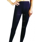In-Between Sport Leggings 18M - In-Between Women's Under Garment Tennis Apparel