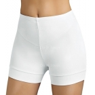 In-Between Tummy Control Shorties 14M - In-Between Women's Under Garment Tennis Apparel