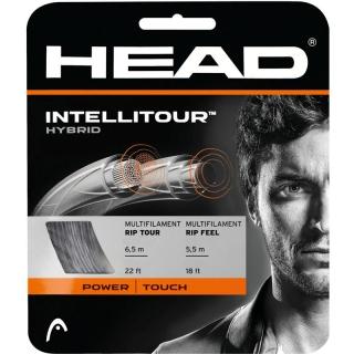 Head Intellitour 17g (Set)