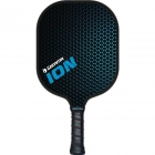 Gamma Ion Paddle - Tennis Court Equipment