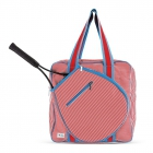 Ame & Lulu Bitsy Icon Tennis Bag - Ame & Lulu Tennis Bags for Women