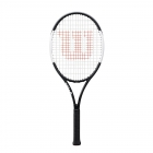 Wilson Junior Pro Staff 26 Tuxedo Tennis Racquet - Junior Tennis Racquets