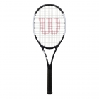 Wilson Pro Staff 97 CV Tuxedo Tennis Racquet - Clearance Sale! Discount Prices on New Tennis Racquets