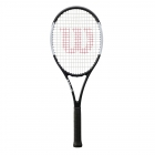 Wilson Pro Staff 97L CV Tuxedo Tennis Racquet - Tennis Racquets For Sale