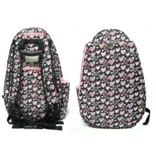 Jet Amore Deluxe Large Backpack