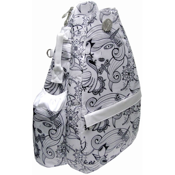 Jet Enchantment Small Sling Tennis Bag