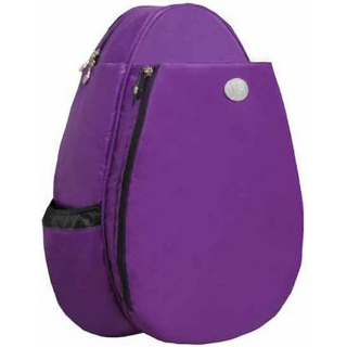 Jet Royal Purple Large Sling