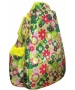 Jet Spring Meadow Small Sling  Bag - Tennis Sling Bag