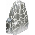 Jet Sterling Giraffe Small Sling  Bag - Returning Best Sellers