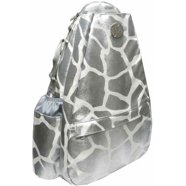 Jet Sterling Giraffe Small Sling Tennis Bag