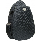 Jet The Ritz Signature Line Large Sling - Jet Large Tennis Bags