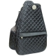 Jet The Ritz Signature Line Small Sling - Tennis Sling Bag