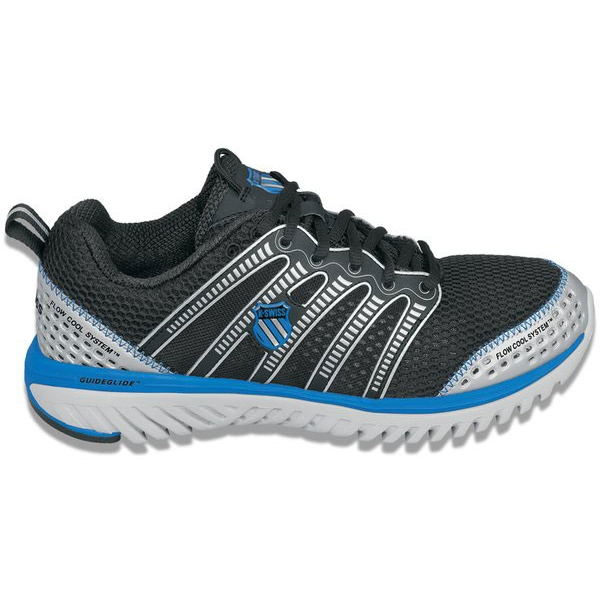 running shoes for over pronation