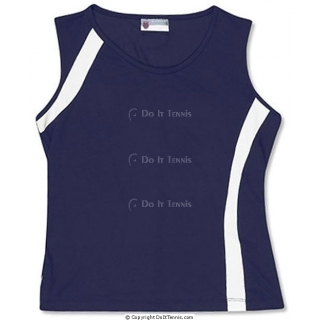 K-Swiss Women's Accomplish Tank Top