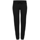 K-Swiss Women's Favorite Pant (Black) - Women's Outerwear Pants Tennis Apparel