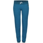 K-Swiss Women's Favorite Pant (Turquoise) - Women's Outerwear Pants Tennis Apparel