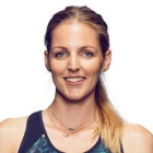 Karolina Pliskova Pro Player Tennis Gear Bundle - ATP/WTA Finals - Pro Player Tennis Gear Packs