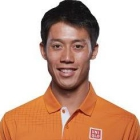 Kei Nishikori Pro Player Tennis Gear Bundle - Get the Gear the Pros Use - All in One Bundle!